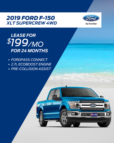 Ford New Car Specials In Belfast Me Quirk Ford Of Belfast Price